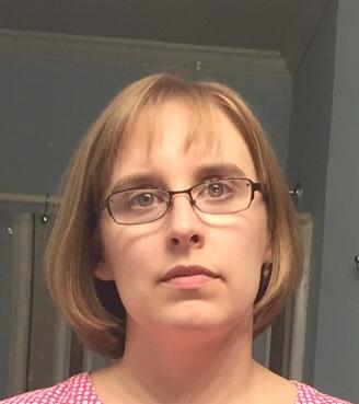 Brandi-Now-Age 35